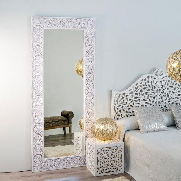 Espejos Decorativos Baratos Nuryba - Espejos-de-pared-economicos