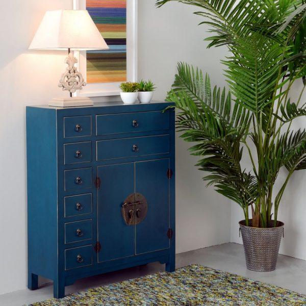 Muebles n rdicos y escandinavos baratos env o gratuito nuryba - Muebles nordicos baratos ...