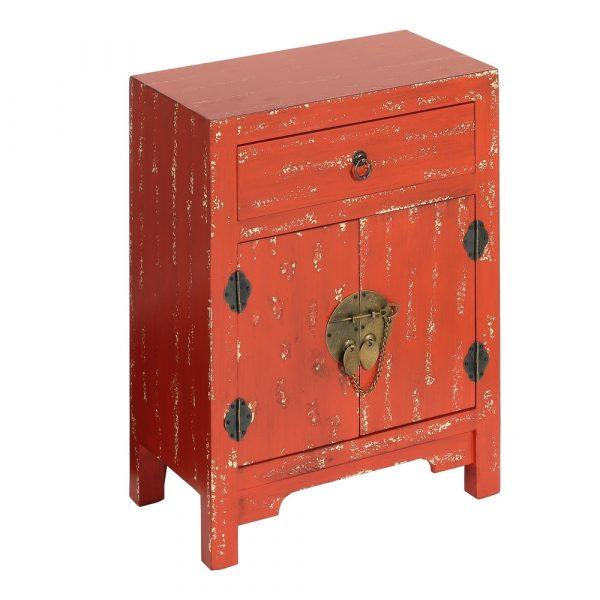 Muebles Chinos y Orientales - Envío Gratuito | Nuryba