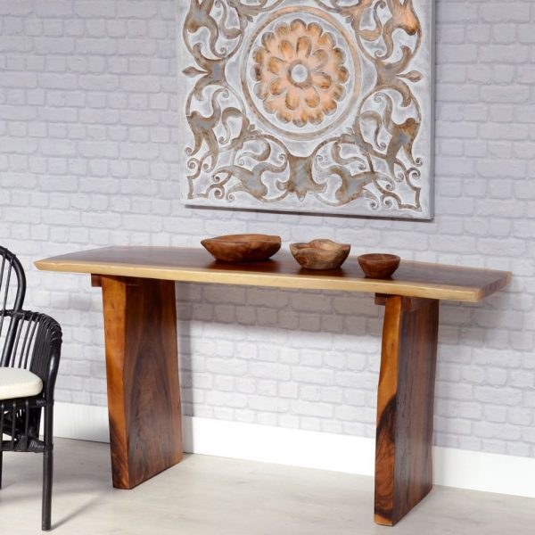 Muebles orientales antiguos - Muebles orientales madrid ...