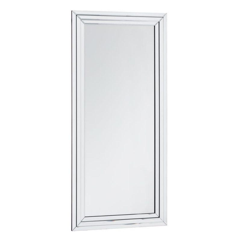 Espejo grande de pared 150 cm IX151268