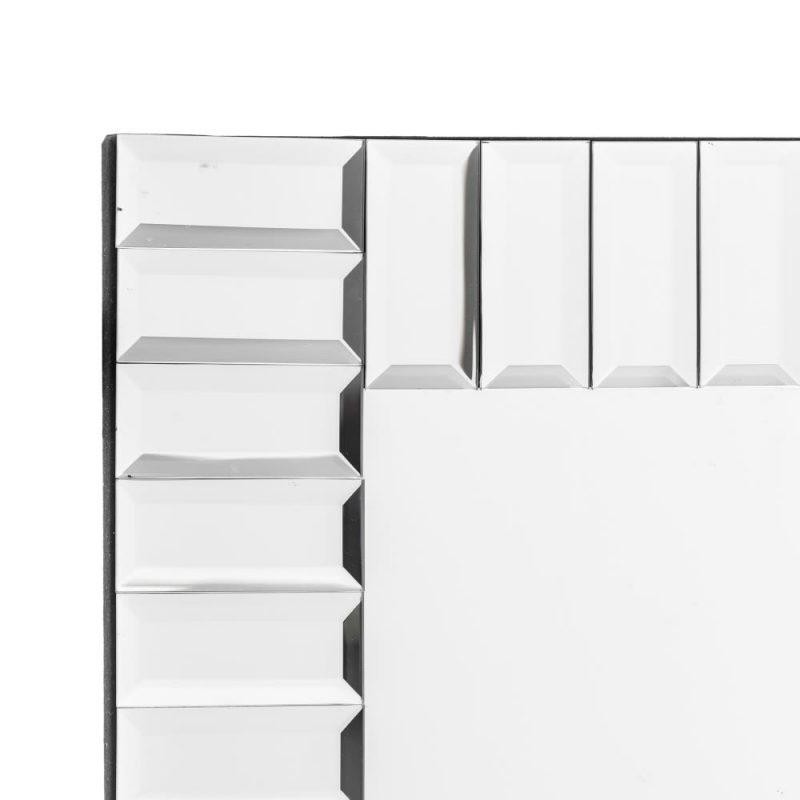 Espejo grande de pared 150 cm IX151269