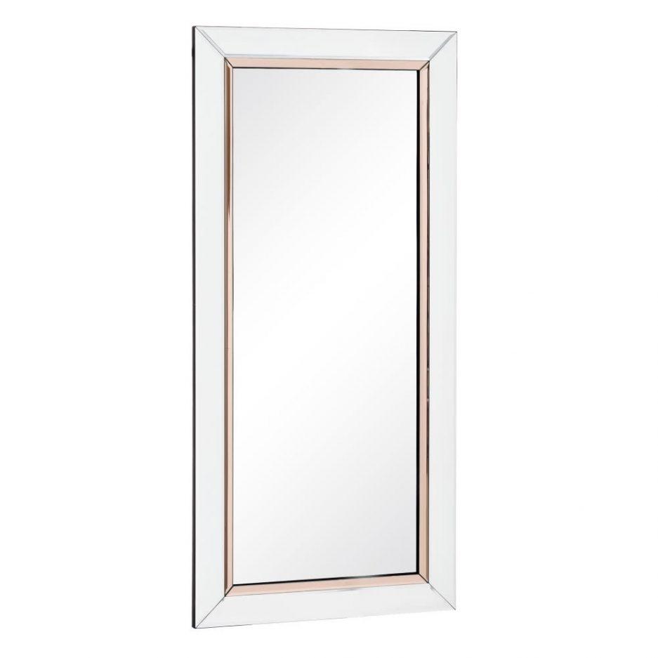 Espejo grande de pared 150 cm IX151270