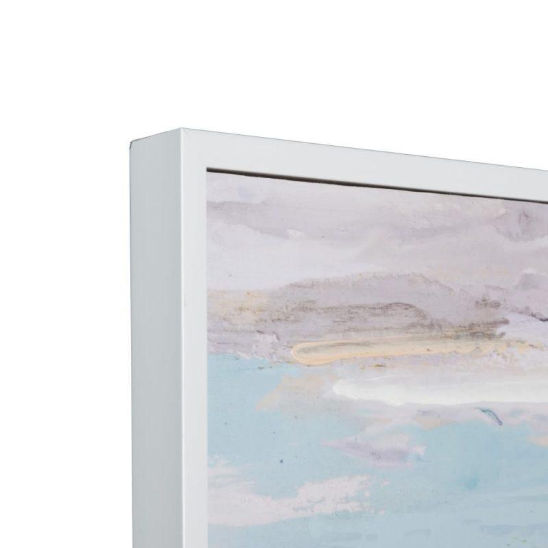 Cuadro decorativo abstracto moderno IX151587