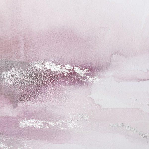 Cuadro decoración abstracto moderno IX151599