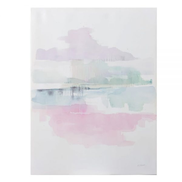 Cuadro abstracto moderno IX151678