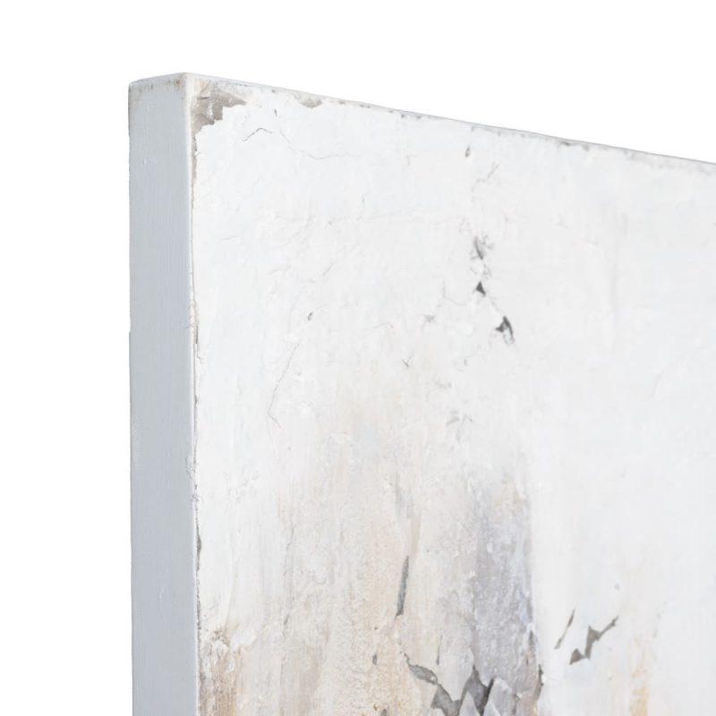 Pintura decorativa abstracta moderna IX153199