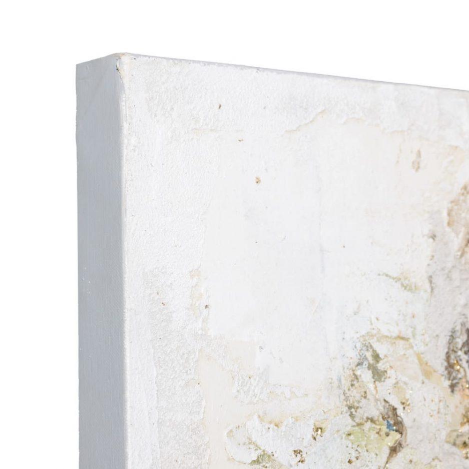 Cuadro de flores decorativo moderno IX153201